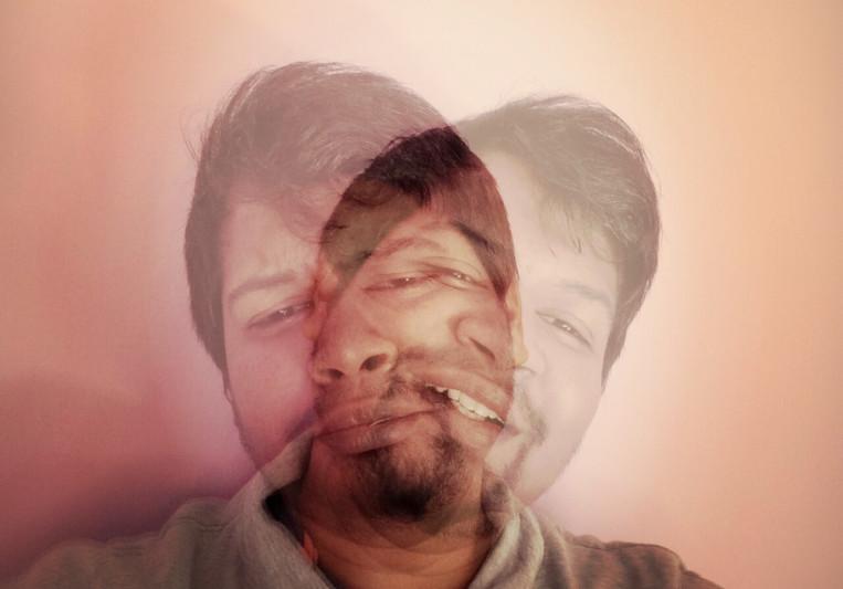 Chandra mouli(leethelooper) on SoundBetter