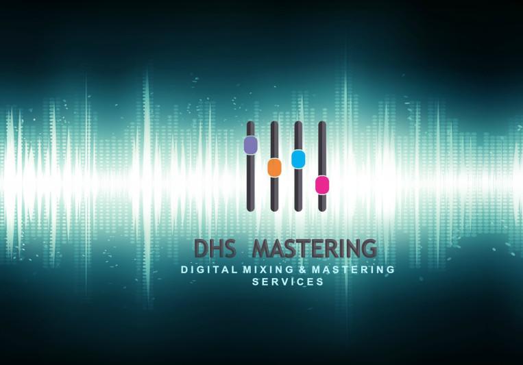 DHS Mastering on SoundBetter