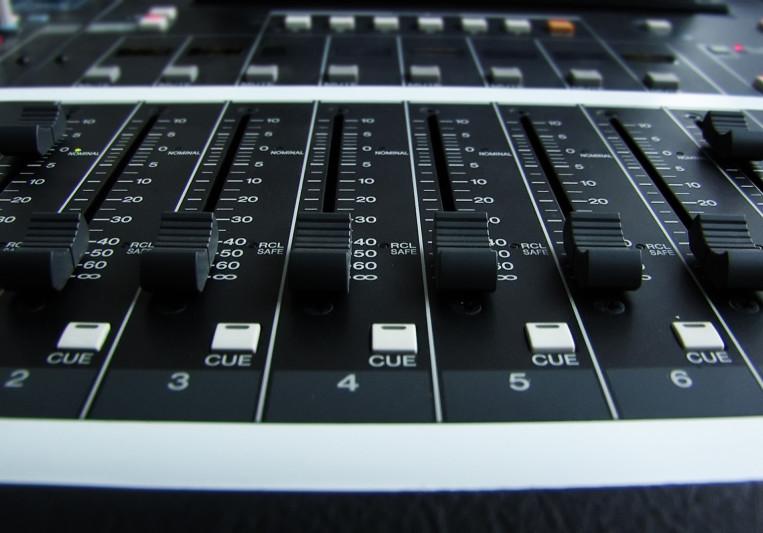 Esthetic Vibes on SoundBetter