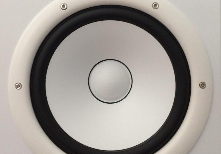 Ritchie Humphreys on SoundBetter