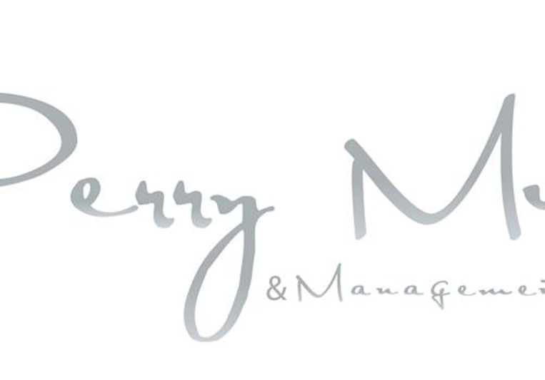 Perry Music & Management Group on SoundBetter