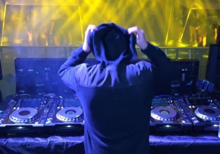 Josh Isaacs on SoundBetter