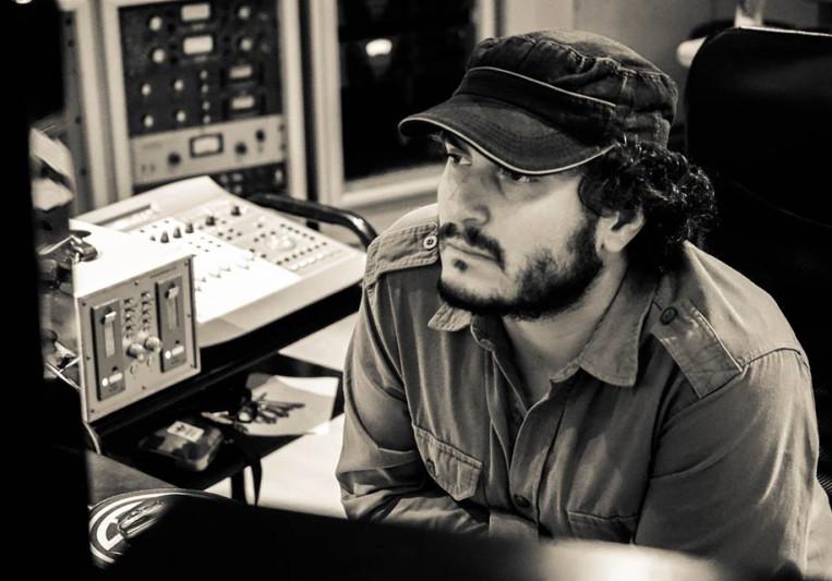 Martin V. on SoundBetter