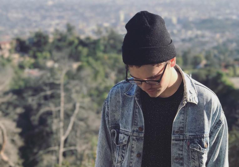 Cody Williams on SoundBetter