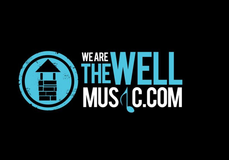 THE WELL MUSIC on SoundBetter