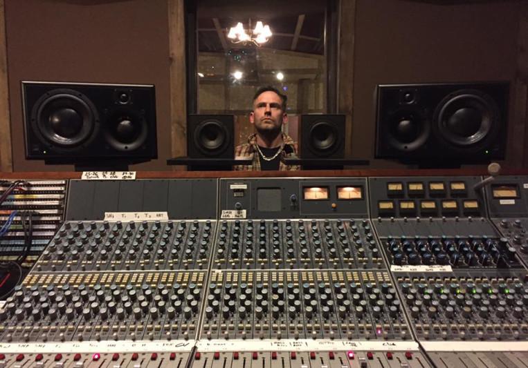 Romain PASQUIER on SoundBetter