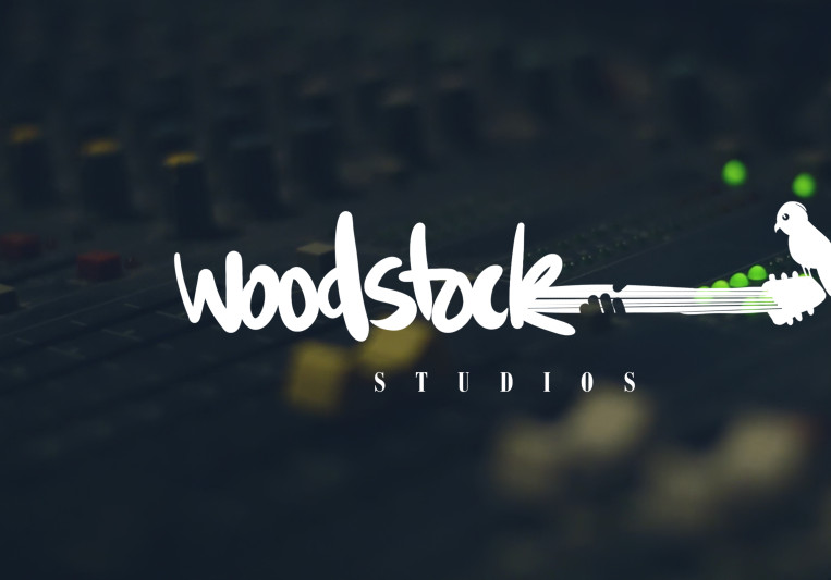 Woodstock Studio on SoundBetter