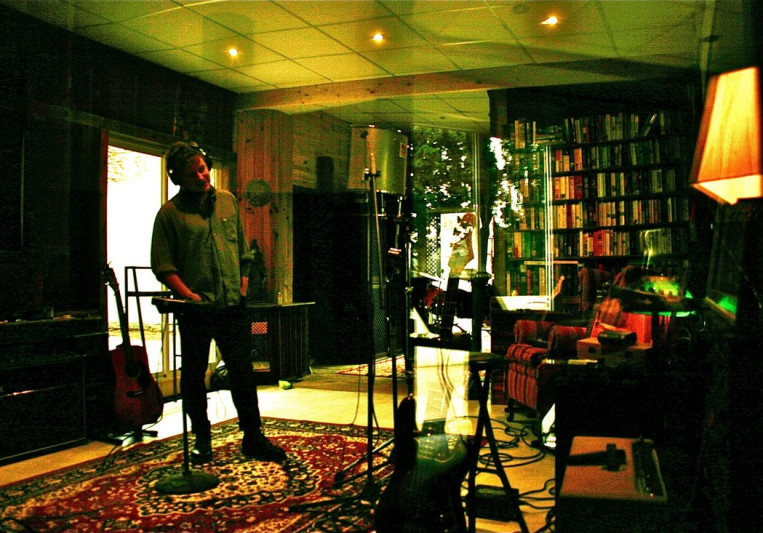 Leo Gillick on SoundBetter
