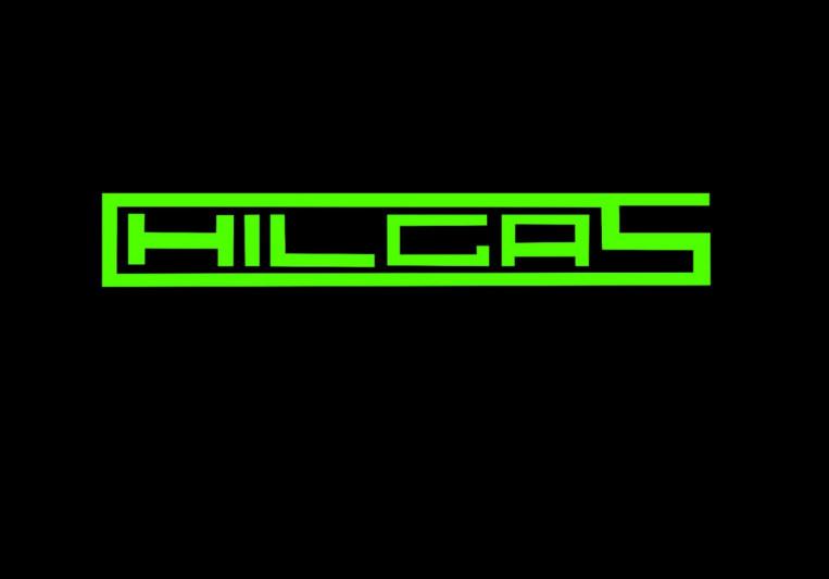 HILGAS on SoundBetter
