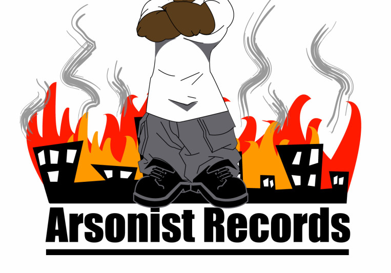 Arsonist Records LLC- B Sev on SoundBetter