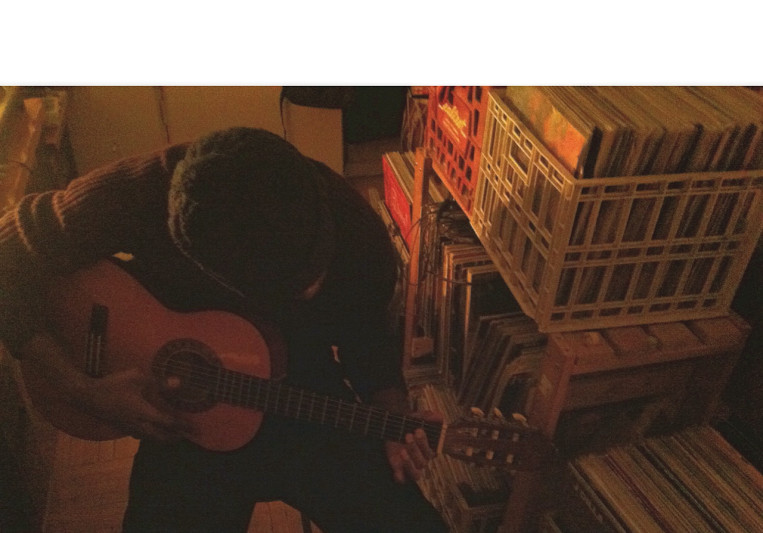 Leon Fr. on SoundBetter
