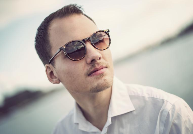 Albin S. on SoundBetter