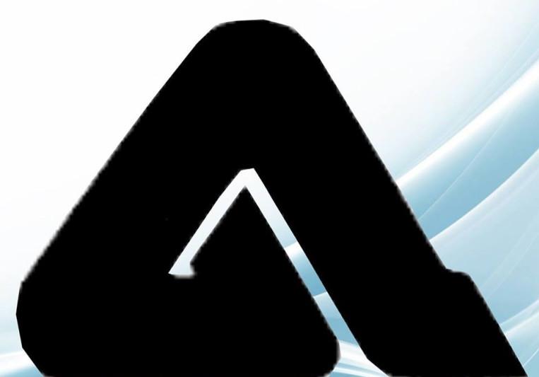 ALTERR PRODUCTIONS NAKURU on SoundBetter