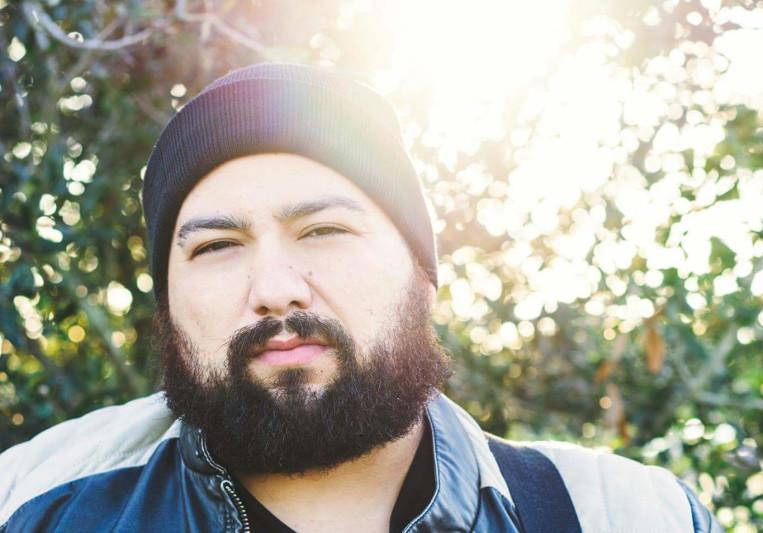 Isai Lugo on SoundBetter