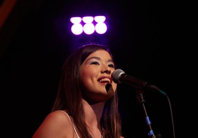 Kira Morrison on SoundBetter