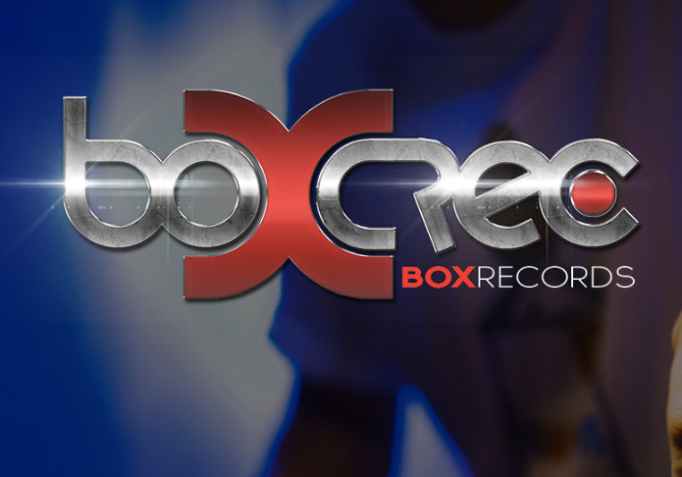 Box Records Switzerland on SoundBetter