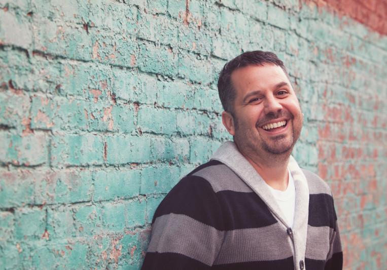 Aaron Rice on SoundBetter