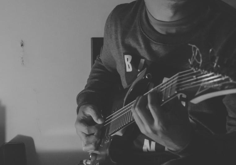 John Ratukado on SoundBetter