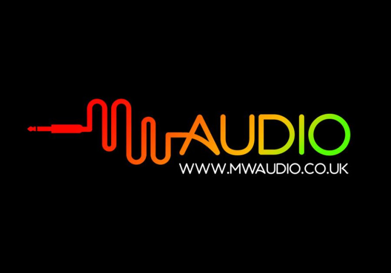 Marcus Whitaker MWAudio on SoundBetter