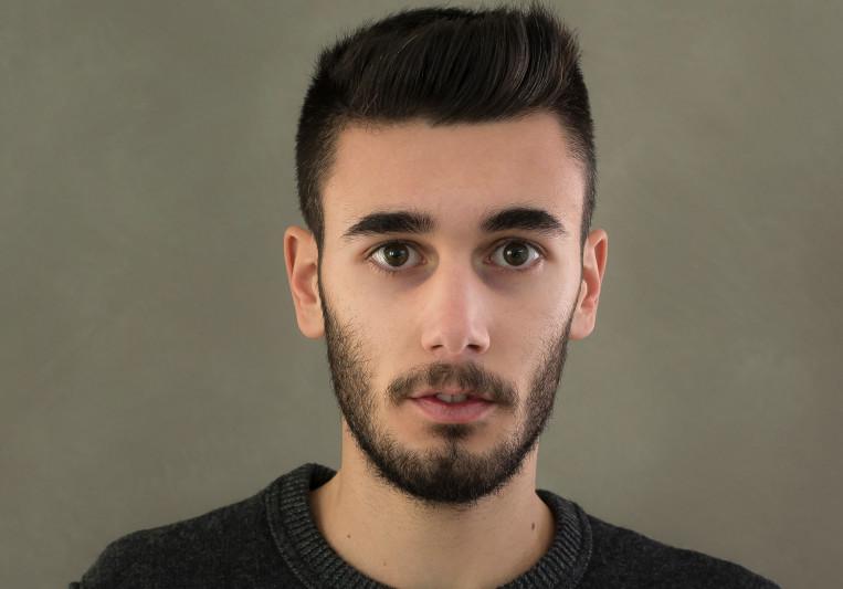 Nicholas Corazza on SoundBetter