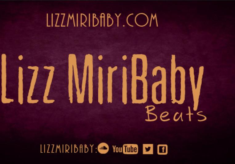 Lizz MiriBaby on SoundBetter