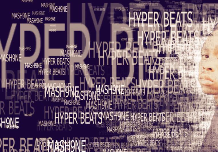 Hyper Beats on SoundBetter