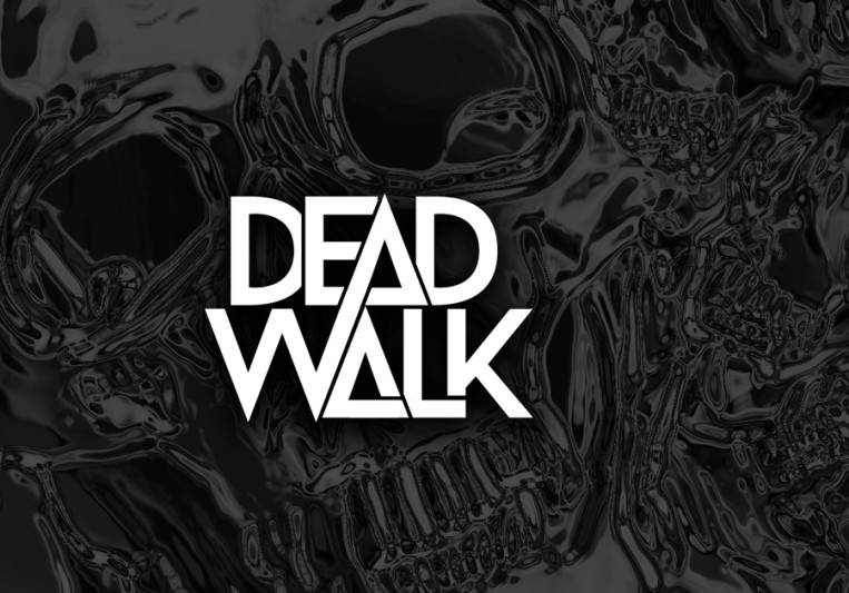 Deadwalk on SoundBetter