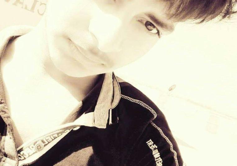 Pratyush Shivam on SoundBetter