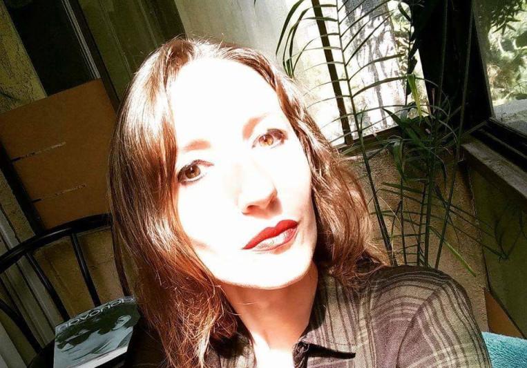 Sophie Boss on SoundBetter