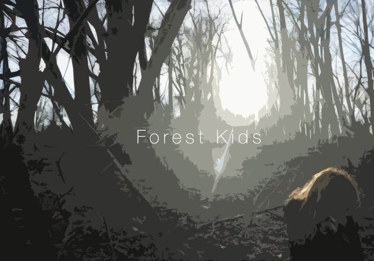 Forest Kids Productions on SoundBetter