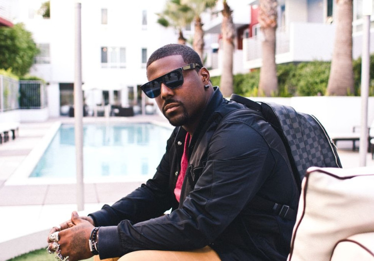 King Chip (chip tha ripper) on SoundBetter