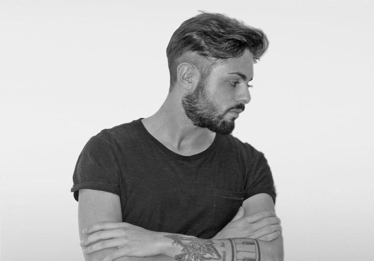 Giuseppe R. on SoundBetter
