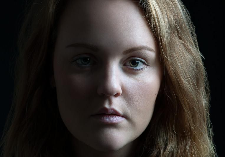 Anna Josefine Aberg on SoundBetter