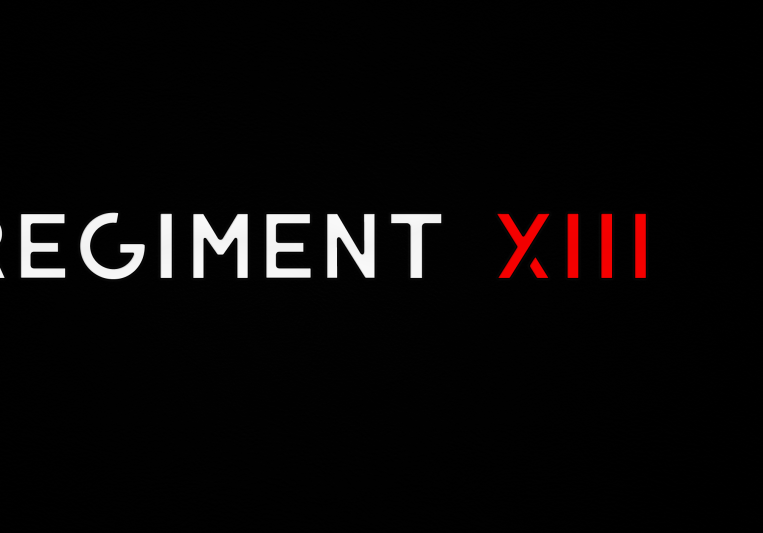 Regiment XIII Studios on SoundBetter