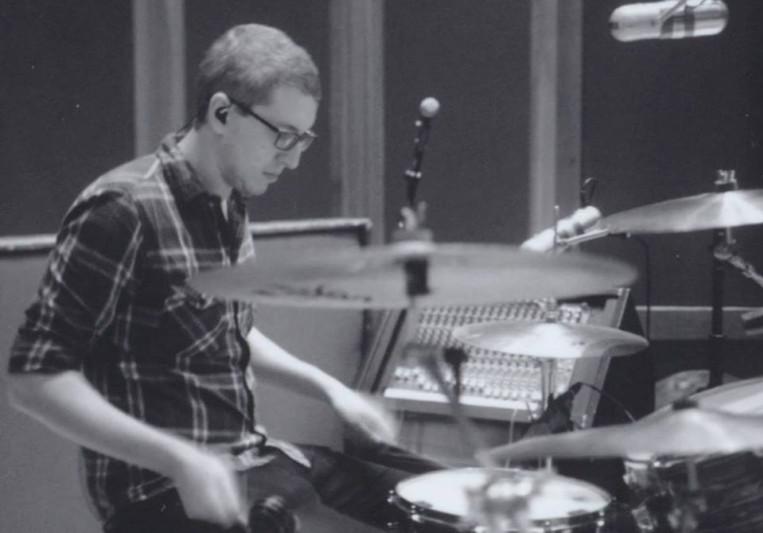 Stephen Puckett on SoundBetter