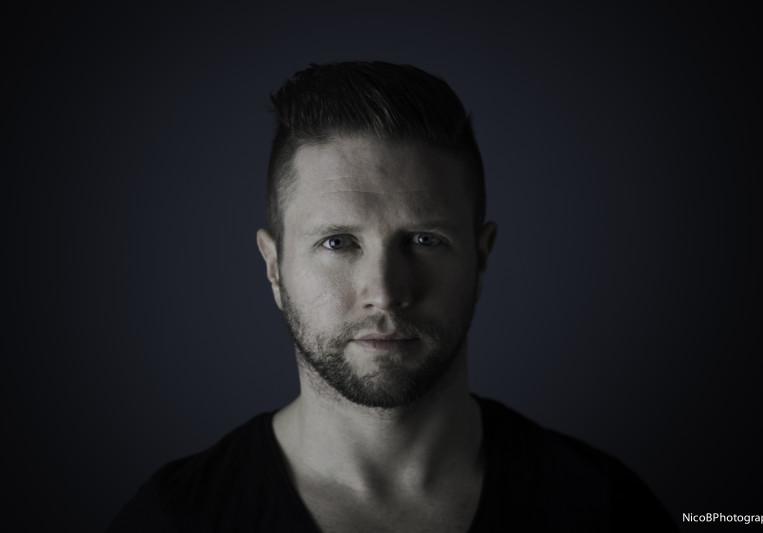 Julien C. on SoundBetter
