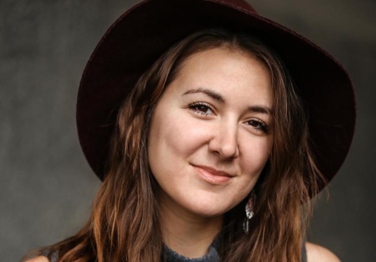 Arielle Deem Music on SoundBetter