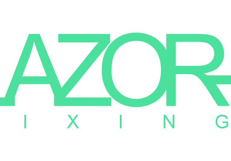 Lazor Mixing on SoundBetter