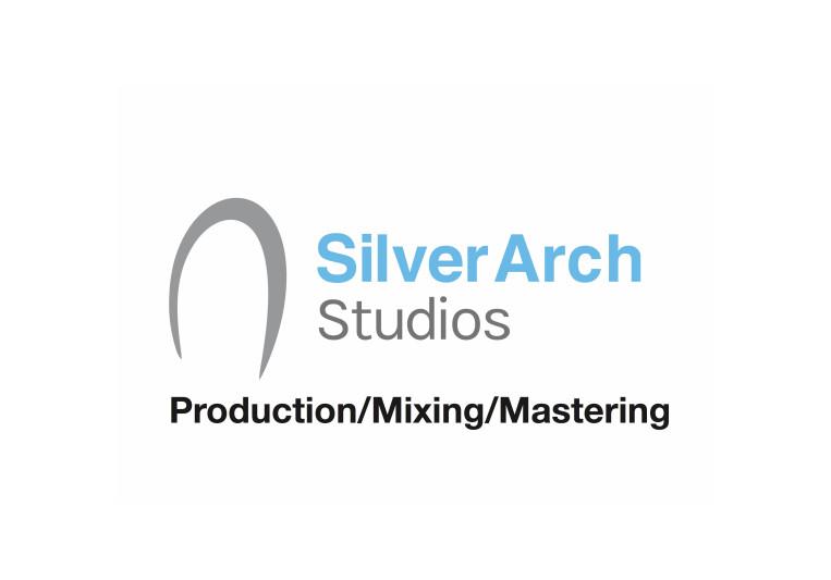 Silver Arch Studios on SoundBetter