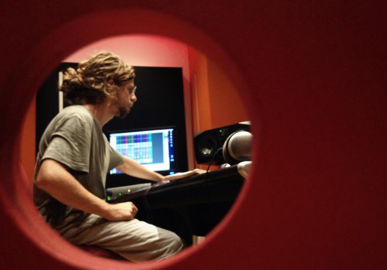 Francisco Vallina on SoundBetter