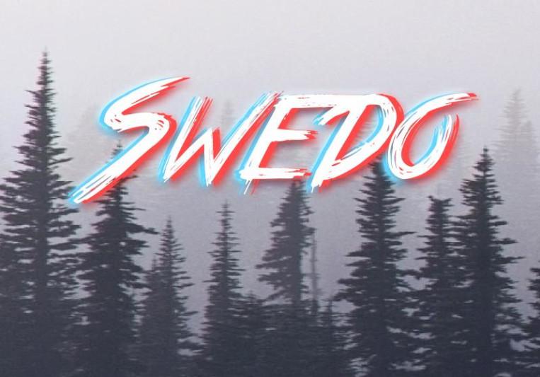 Swedo on SoundBetter