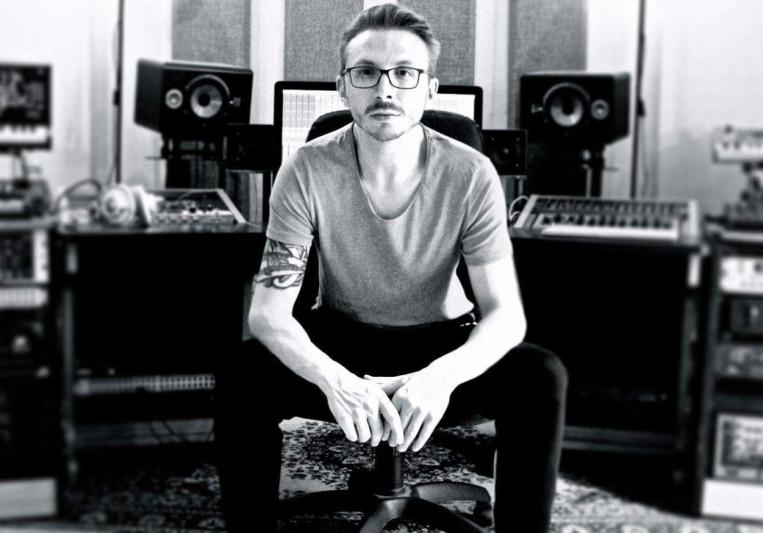 Aki Bergen on SoundBetter