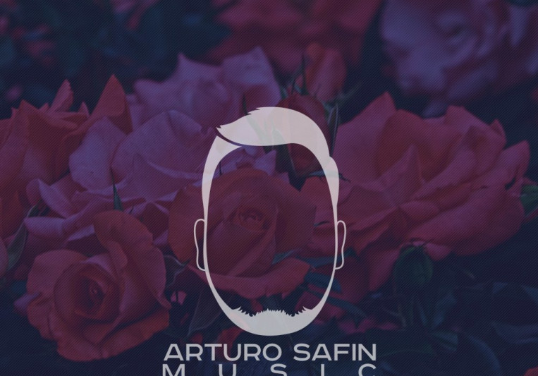 Arturo Safin Music on SoundBetter