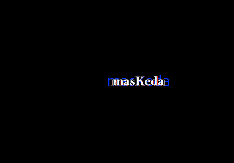 masKeda on SoundBetter