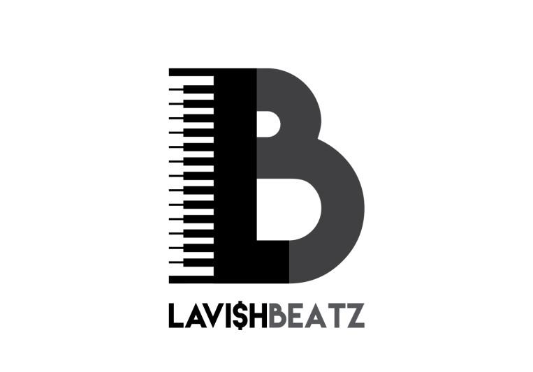 Lavish Beatz on SoundBetter