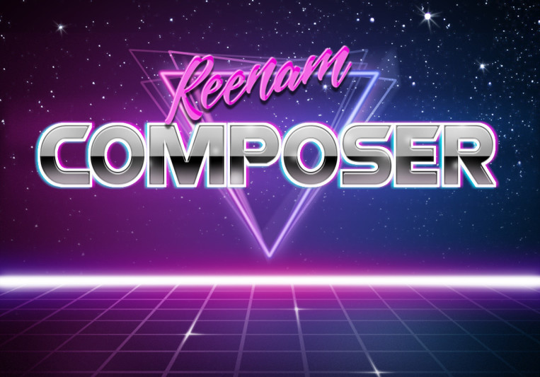 REENAM on SoundBetter