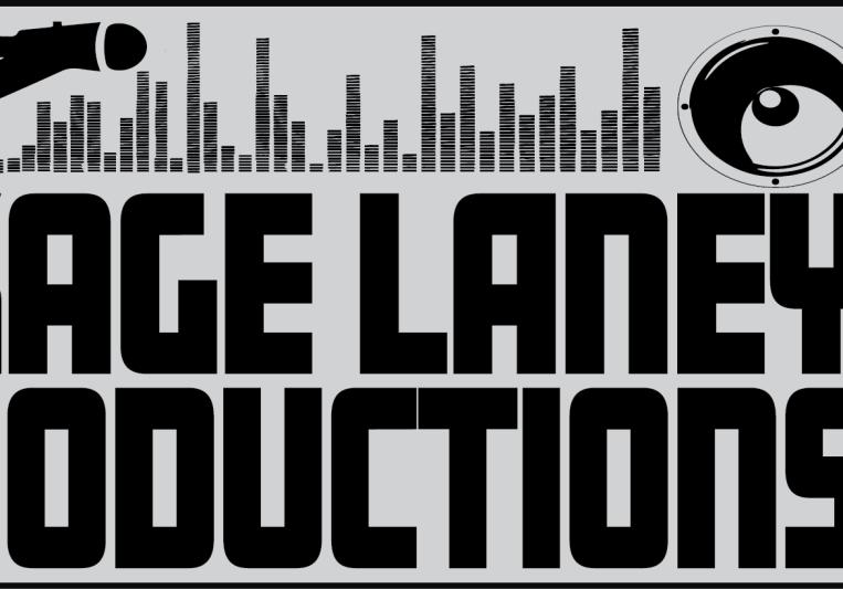 Kage Laney on SoundBetter
