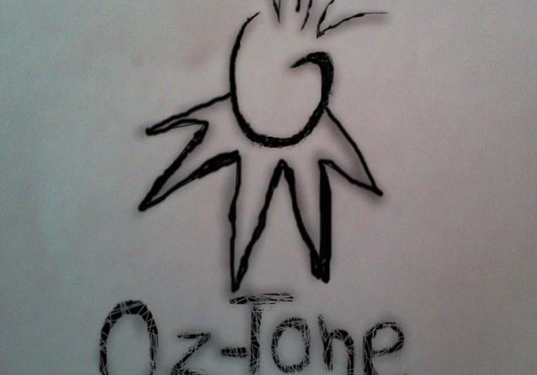 OZ-TONE on SoundBetter