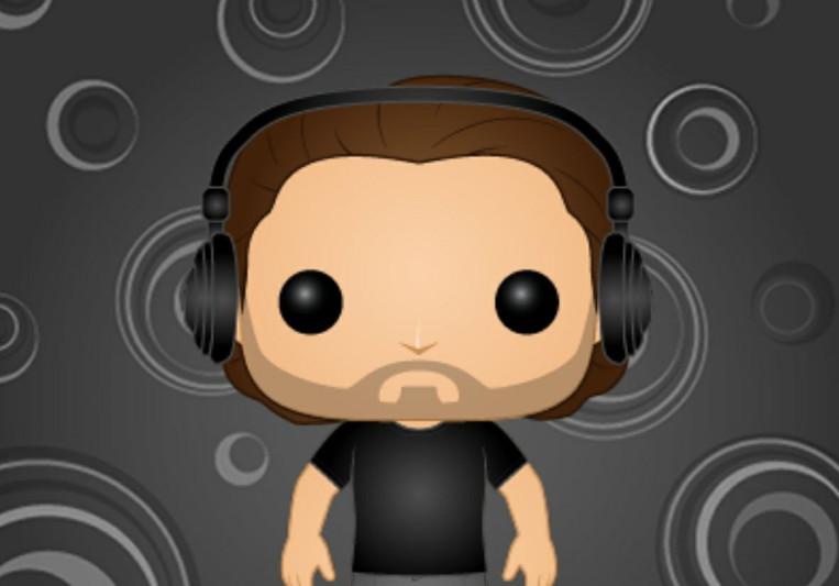 Nick Novak Audio Engineer on SoundBetter