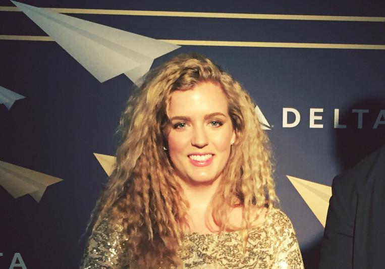 Lucy Martin on SoundBetter